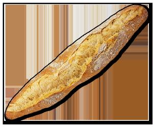 Evertzberg Petite Parisienne