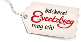 Bäckerei Evertzberg
