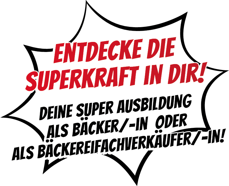 Entdecke die Superkraft in Dir! Deine Ausbildung bei Evertzberg
